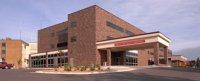 Austin Medical center