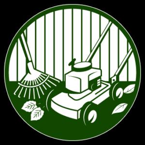 Cox Lawn Service