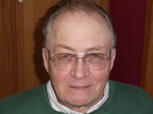 Gene Flaskerud