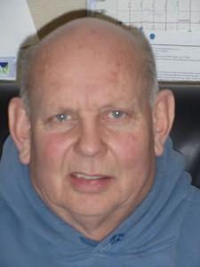 Paul Ladlie