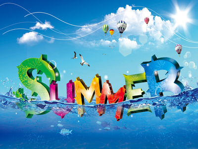 cool_summer_freecomputerdesktopwallpaper_p