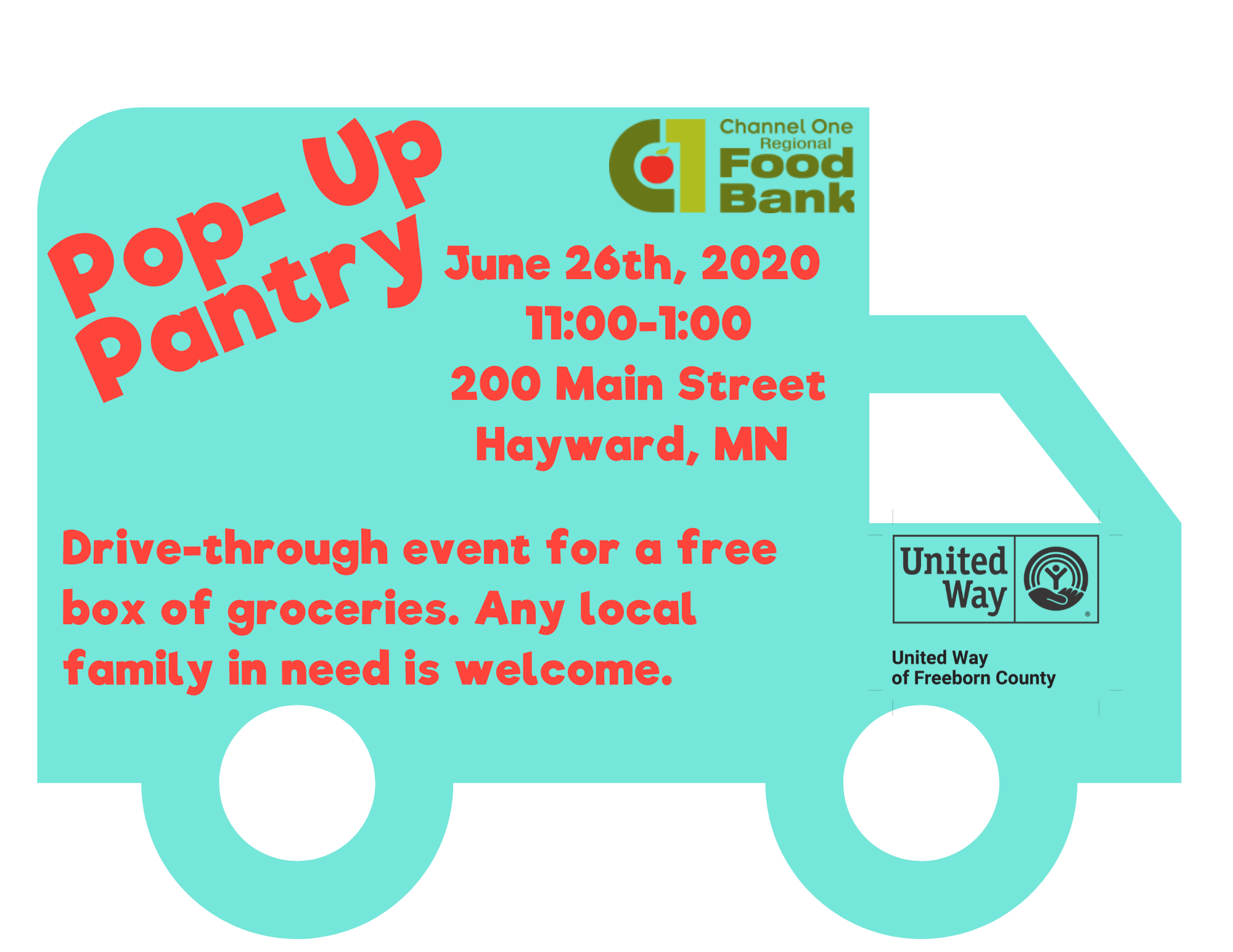 Hayward-Pop-Up-Pantry-Englin-infographic